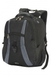 Rugtas Shugon Hamburg Laptop Backpack