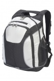 Rugtas Shugon Toronto Laptop Backpack