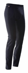Broek Jobman 4-WAY STRETCH 2562