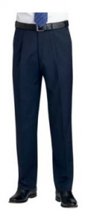 Herenpantalon Brook Taverner Sophisticated Imola