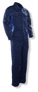 Overall Jobman Base profile 4327