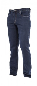 Jeans Brams Paris Danny C24 Stretch