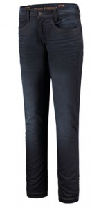 Dames Jeans Tricorp Premium Stretch 504004
