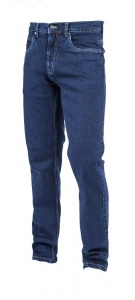 Jeans Brams Paris Burt C54 Stretch