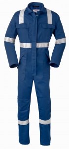 Overall HAVEP 5safety 2033