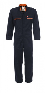 Multinorm Overall Havep 20000