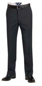 Herenpantalon Brook Taverner Sophisticated Avalino