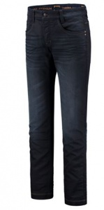 Heren Jeans Tricorp Premium Stretch 504001
