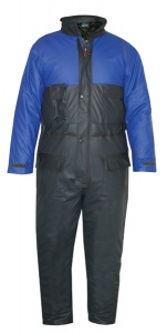 Regenoverall M wear 5470 Winter Wali