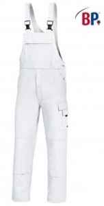 Amerikaanse overall BP 100% coton 1482
