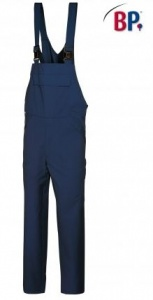 Functionele Food Overall Unisex BP 1681