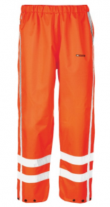 Regenbroek HighViz M wear 5617 Alika RWS