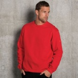 Sweater Russell Crew Neck