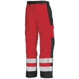 Werkbroek Blaklader 1583 High Vis COLOR