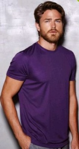 T-shirt Stedman Active Men