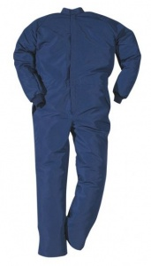 Overall Fristads  Cleanroom 100636