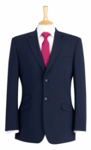 Herencolbert Brook Taverner Corporate Fashion New Giglio