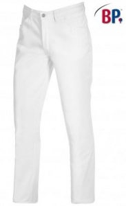 Jeans for unisex BP System Pantalons 1379
