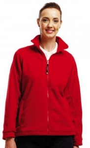 Dames Vest Regatta Fleece 454.17