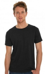 Heren T-shirt Nakedshirt Larry 150.85