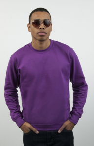 Sweater AWD Sweatshirt Crewneck JH030