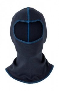 Multinorm Balaclava Havep 10055