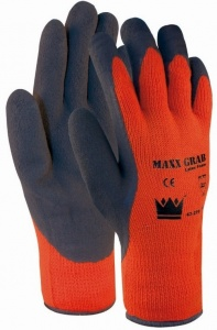 Handschoen Maxx Grab Winter 47-270