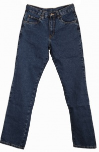 Jeans Huismerk Colorado DS