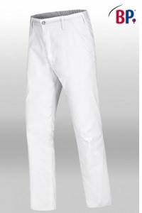 Herenpantalon BP Chino 1735
