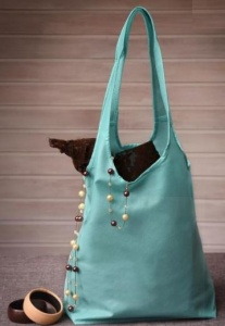 Tas Bags by Jassz Fashion Shopper 615.57
