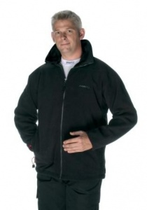 Herenjas Craft Isolatie Marcus Fleece Jack