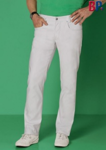 Herenjeans BP Comfort 1733