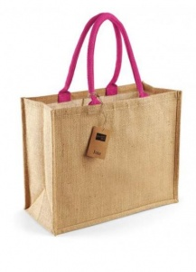 Tas Westford Mill Shopper 607.28