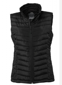 Bodywarmer Tee Jays Ladies Zepelin Vest