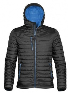 Heren Winterjas Stormtech Gravity Thermal
