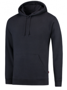 Hooded sweater Tricorp HS300
