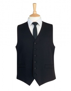 Herengilet Brook Taverner Concept Gamma