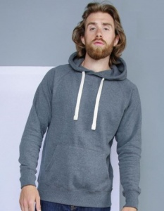 Heren Sweater Mantis Superstar Hoodie