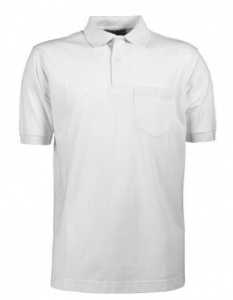 Polo Tee Jays Pocket Polo 545.54