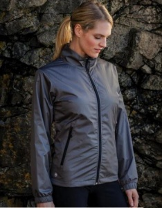 Dames Jas Stormtech Axis Shell