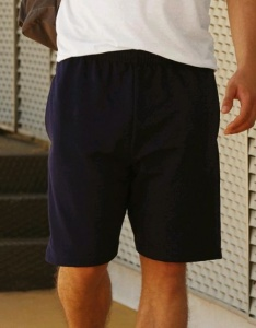 Shorts Fruit of the Loom Lightweight