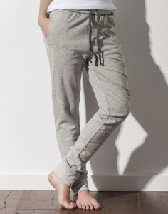 Dames Sweatpants Nakedshirt Alexia