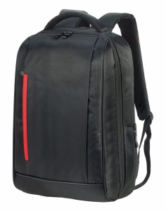 Rugtas Shogun Kiel Urban Laptop Backpack