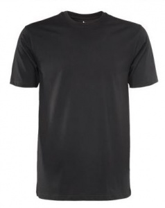 Heren T-shirt Brams Paris Max 63510
