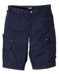 Short Fristads Canvas 254 BPC 100128