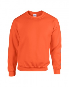 Sweater Heavy Blend Gildan Color