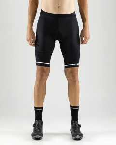 Heren Fietsbroek Craft Rise Shorts