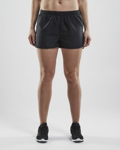Dames Sportbroek Craft Marathon Shorts