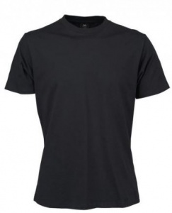 T-shirt Tee Jays Mens Fashion 185.54