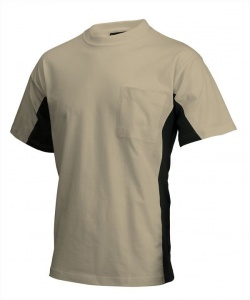 T-shirt Tricorp TT2000 Bi-Color